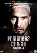 Bekijk details van Prisoners of War; Serie 1 & 2