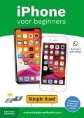 Bekijk details van iPhone voor beginners
