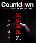 Bekijk details van Countdown
