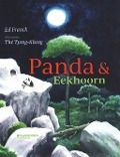 Bekijk details van Panda & Eekhoorn