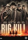 Bekijk details van Big Kill