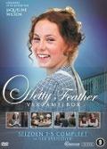 Bekijk details van Hetty Feather; Seizoen 1-5 compleet
