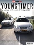 Bekijk details van Youngtimer