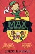 Bekijk details van Max & the midknights
