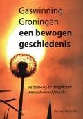 Bekijk details van Gaswinning Groningen