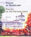 Bekijk details van Philips in Nederland