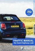Bekijk details van Traffic manual