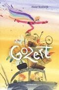 Bekijk details van Gozert