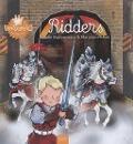 Bekijk details van Ridders
