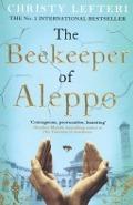 Bekijk details van The beekeeper of Aleppo