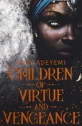 Bekijk details van Children of virtue and vengeance