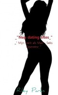 Bekijk details van Nep dating sites