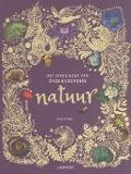 Bekijk details van Het dikke boek van onze bijzondere natuur