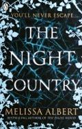 Bekijk details van The night country