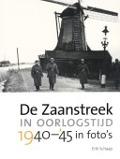 Bekijk details van De Zaanstreek in oorlogstijd