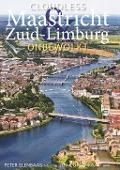Bekijk details van Maastricht & Zuid-Limburg, onbewolkt