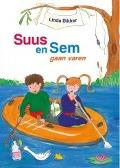 Bekijk details van Suus en Sem gaan varen