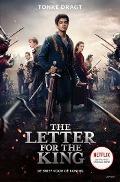 Bekijk details van De brief voor de koning
