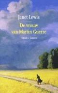 Bekijk details van De vrouw van Martin Guerre