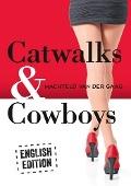 Bekijk details van Catwalks & cowboys