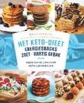 Bekijk details van Het keto-dieet