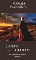 Bekijk details van Juna's geheim