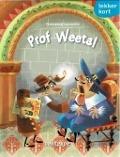 Bekijk details van Prof Weetal