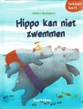 Bekijk details van Hippo kan niet zwemmen