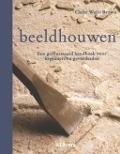 Bekijk details van Beeldhouwen