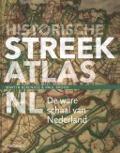 Bekijk details van Historische streekatlas NL