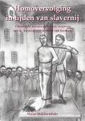 Bekijk details van Homovervolging in tijden van slavernij