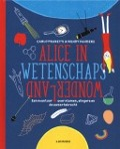Bekijk details van Alice in wetenschapswonderland
