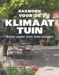 Bekijk details van Zakboek voor de klimaattuin