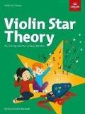 Bekijk details van Violin star theory