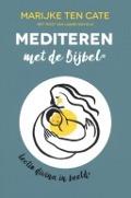Bekijk details van Mediteren met de Bijbel