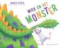 Bekijk details van Mick en het monster