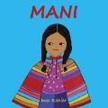 Bekijk details van Mani