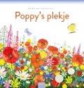 Bekijk details van Poppy's plekje