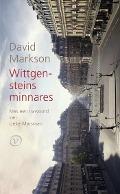 Bekijk details van Wittgensteins minnares