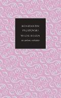 Bekijk details van Wilde rozen en andere verhalen
