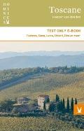 Bekijk details van Toscane
