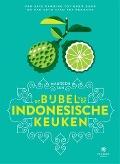 Bekijk details van De bijbel van de Indonesische keuken