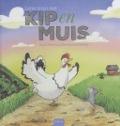 Bekijk details van Leren lezen met kip en muis