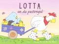 Bekijk details van Lotta en de pestvogel