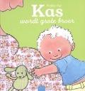 Bekijk details van Kas wordt grote broer