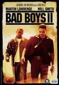 Bekijk details van Bad boys II