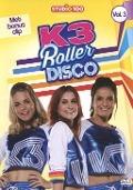 Bekijk details van K3 Roller Disco; Vol. 3