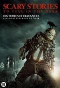 Bekijk details van Scary stories to tell in the dark