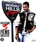 Bekijk details van Beverly Hills cop