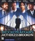 Bekijk details van Motherless Brooklyn